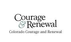 ColoradoCourageandRenewal